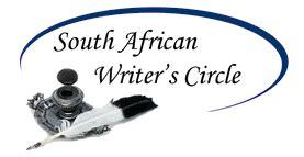 The Circle Eggers novel - Wikipedia